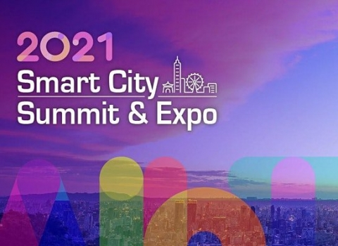 Smart City Summit & Expo 2021