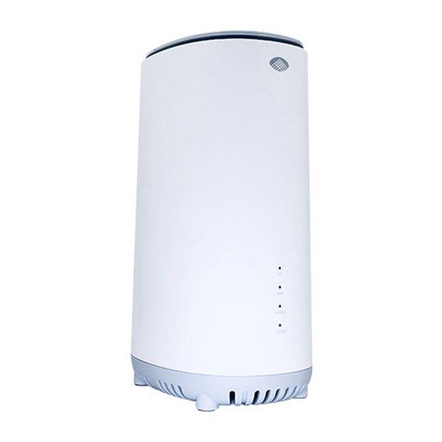 4G/LTE CPE Pro