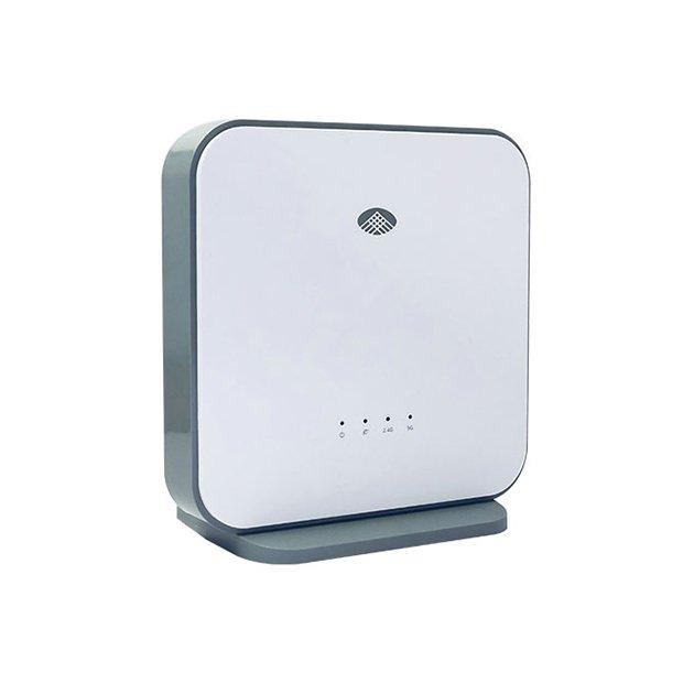 WiFi 6 Dual-Band Mesh Extender
