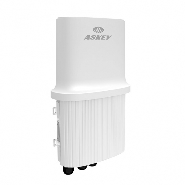 5G Sub6 Outdoor Access Point