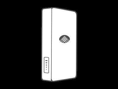 5G/LTE
