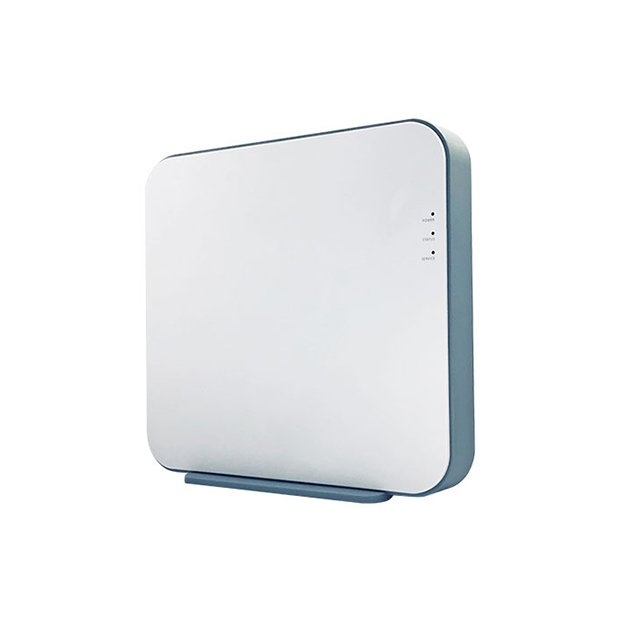 Dual LTE Small Cell