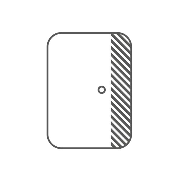 Door / Window Sensor