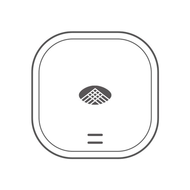 Temperature / Humidity Sensor